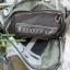 กระเป๋าสะพายข้าง ใส่ปืน ยี่ห้อโบกี้วัน ผ้าคอนดูล่า thumbnail 5