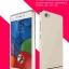 (พรีออเดอร์) เคส Vivo/X5 Pro-GinMic เคสโลหะ ของแท้ thumbnail 4