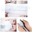 """ซองไปรษณีย์พลาสติก 48x61 cm. (19x24"""") thumbnail 3"""