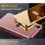 (พรีออเดอร์) เคส HTC/Desire 826-เคสอลูเคลือบเงา thumbnail 6