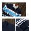 เสื้อแขนยาว thumbnail 10