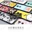 (พรีออเดอร์) เคส Xiaomi/Mi Max-เคสนิ่มลายการ์ตูน พร้อมสายคล้องคอ+ห่วงคล้องนิ้ว thumbnail 2
