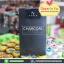 ชาโคล เซรั่ม Charcoal Serum - charm for you ขายส่งเครื่องสำอาง ขายส่งอาหารเสริม ขายส่งสินค้ากระแสความงาม ของแท้ ปลีก-ส่ง thumbnail 1
