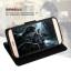 (พรีออเดอร์) เคส Huawei/G7 Plus-Alivo thumbnail 7
