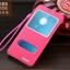 (พรีออเดอร์) เคส Huawei/P9 lite-Rocel thumbnail 24