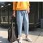 กางเกง | กางเกงยีนส์ | กางเกงยีนส์ผู้ชาย thumbnail 10