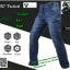 กางเกงยีนส์ ทรง Ix7 ยี่ห้อ Viperade thumbnail 4