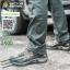 กางเกง SECTOR SEVEN Ix9 ( Thunder ) thumbnail 29