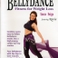 Bellydance Fitness for Weight Loss - Too Hip with Rania thumbnail 1