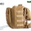 กระเป๋าสะพายเฉียง Tactical moab 6. By. Bogie1 thumbnail 8