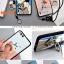 (พรีออเดอร์) เคส Huawei/Honor6 Plus-เคสนิ่มลายการ์ตูน พร้อมห่วงคล้องนิ้ว+สายคล้องคอ thumbnail 13
