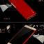 พร้อมส่ง!!สีแดง+น้ำเงิน**เคส Huawei/P8-Aixuan thumbnail 13