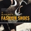 รองเท้า | รองเท้ากีฬา | รองเท้าวิ่ง | รองเท้าผ้าใบระบายอากาศ | รองเท้าลำลอง thumbnail 5