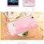 (พรีออเดอร์) เคส HTC/Desire 826-Fabitoo thumbnail 11