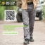 กางเกง SECTOR SEVEN Ix9 ( Thunder ) thumbnail 6