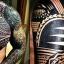 [INTENZE] หมึกสักอินเทนซ์ หมึกสักลายอินเทนส์ สีสักลายสีดำเข้ม ขวดแบ่งขายขนาด 1 ออนซ์ สีสักนำเข้าจากประเทศอเมริกา Intenze Suluape Black Samoan Tribal Tatau Ink (1OZ/30ML) thumbnail 3
