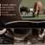 (พรีออเดอร์) เคส Xiaomi/Mi Max-Flip case ลายเรียบ หรู thumbnail 6