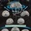 หมวก Emerson BJ thumbnail 2