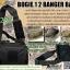 กระเป๋า-ซ่อนปืนสั้น thumbnail 2