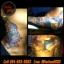 หมึกสักลาย สีสักลายสีน้ำเงิน ขนาด 8 ออนซ์ Tattoo Ink (BLUE - 8OZ/245ML) thumbnail 3