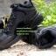 รองเท้า Magnum ข้อสั้น thumbnail 5
