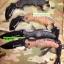 มีด usmc reaper thumbnail 9