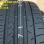DUNLOP SP SPORT MAXX050+ SUV 255/50-19 thumbnail 4