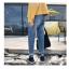 กางเกง | กางเกงยีนส์ | กางเกงยีนส์ขายาว thumbnail 13