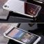 (พรีออเดอร์) เคส HTC/Desire 826-เคสอลูเคลือบเงา thumbnail 18