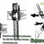 """Expandable Baton 21"""" Standard thumbnail 6"""
