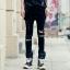 กางเกงแฟชั่น   ฮาราจูกุ สไตล์   แฟชั่นฮิปฮอป thumbnail 1