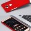 (พรีออเดอร์) เคส Huawei/G7 Plus-Yius พร้อมแหวนคล้องนิ้ว thumbnail 9