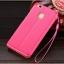 (พรีออเดอร์) เคส Huawei/P9 lite-Rocel thumbnail 25