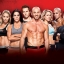 UFC Fit Workout DVD the Ultimate Weight Loss and Exercise Video 12 DVDs thumbnail 2