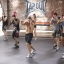 Tapout XT Workouts – Extreme Training MMA 12 DVDs thumbnail 5