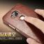 (พรีออเดอร์) เคส Huawei/G7 Plus-XoomZ เคสหนังงานดี thumbnail 10