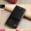 (พรีออเดอร์) เคส Xiaomi/Mi Max-Flip case ลายเรียบ หรู thumbnail 14