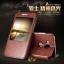 (พรีออเดอร์) เคส Huawei/G7 Plus-XoomZ เคสหนังงานดี thumbnail 4