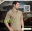 เสื้อ coolmax โปโล แทคติคอล thumbnail 15