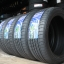 GOODYEAR EXCELLENCE 225/45-17 ปี15 thumbnail 4