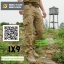 กางเกง SECTOR SEVEN Ix9 ( Thunder ) thumbnail 12