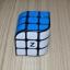 Z-Cube 3x3 Penrose Cube thumbnail 11