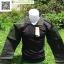 เสื้อ Combat Shirt Army thumbnail 4