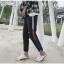 กางเกง   กางเกงยีนส์   กางเกงยีนส์ขายาว thumbnail 11