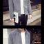 เสื้อแจ็คเก็ต กันหนาว ผู้ชาย thumbnail 11