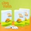 Lipo Twin ไลโปทวิน 3 กล่อง