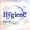 น้ำยาปรับผ้านุ่มแบบซองสูตรเข้นข้นไฮยีน เอ็กซ์เพริ์ท แบบซอง4บาท พิเศษซอง2บาท50สต. แพค30ซอง