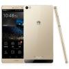 (พรีออเดอร์) เคส Huawei/P8 Max-Imak