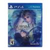 PS4 Final Fantasy X/X-2 HD Remaster Zone 1 US / English