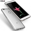 (พรีออเดอร์) เคส Xiaomi/Mi Max-Pzoz